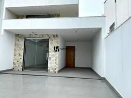 BELO HORIZONTE - Casa Padrão - São João Batista (Venda Nova)