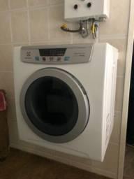 Secadora de roupas Electrolux 10,5kg