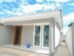 Casa com 3 dormitórios à venda, 95 m² por R$ 460.000,00 - Itaipuaçu - Maricá/RJ
