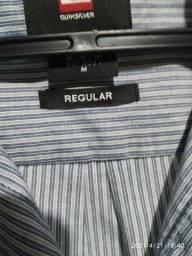 Vendo 2 blusas ,uma delas nunca foi usada
