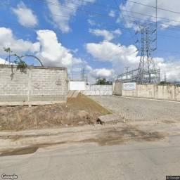 Casa à venda em Calundu, Itaboraí cod:6ca16d93adf
