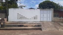 Casa de 3 quartos em Macapá