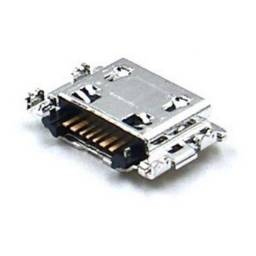 Conectores de carga... temos para todas as marcas e modelos