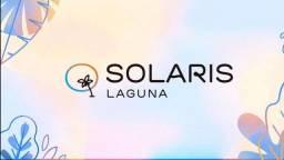 Solaris Laguna - GO-020 Lançamento