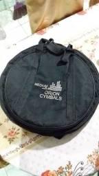 Bag de pratos usado 75.00