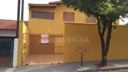 Casa para alugar com 3 dormitórios em Interlagos, Londrina cod:1065