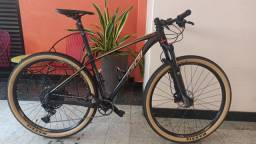 Bike OGGI 7.5
