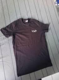 Camisa Seaway