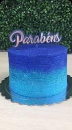 Tortas personalizada
