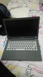 Notebook Samsung windows 10