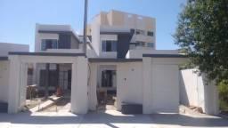 .CÓD 032 Casa duplex alto padrão com 3 quartos a venda