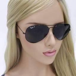 Imitação original do óculos ray-ban 3025