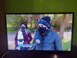 TV 32 Polegadas, SMART