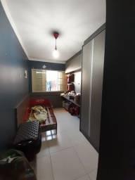Casa no Jd Pinheiros