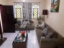 Casa à venda com 3 dormitórios em Cidade dutra, São paulo cod:867245fa23d