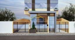 Apartamento com 2 dorms, Canto do Forte, Praia Grande - R$ 60.5 mil, Cod: ACT074190