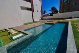 Salvador - Apartamento Padrão - Praia do Flamengo
