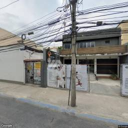Apartamento à venda em Vila isabel, Rio de janeiro cod:b343c697ea6