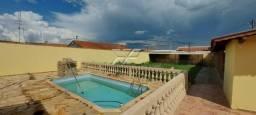 Casa à venda com 3 dormitórios em Altos de ipeuna, Ipeúna cod:10473