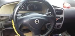 Fiat siena 2003