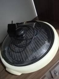 Panela elétrica arroz feijão petisqueira 220v