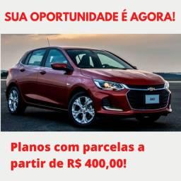 COMPRE SEU CARRO PELO MELHOR PREÇO!!!