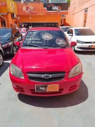 VENDO UM LINDO GM CELTA LT 1.0 COMPLETO 2012 / 2013