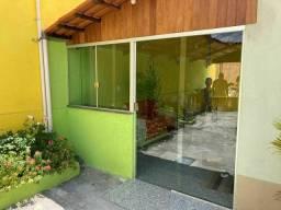 Vidraçaria Design Vidros temperados inox Pergolado