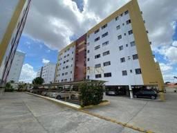 Apartamento com 3 dormitórios para alugar por R$ 850,00/mês - Sandra Cavalcante - Campina