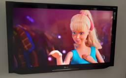Vendo uma TV LG 42 LCD