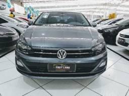 Título do anúncio: Volkswagen Virtus Comfort. 200 TSI 1.0 Flex 12V Aut 2019/2019