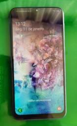 Samsung A10