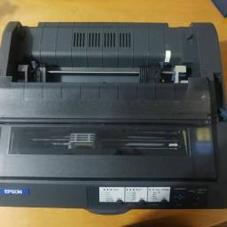 Epson Fx 890 Matricial
