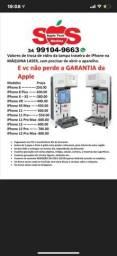 iPhone 8 /8P X Xs Xs Max... 12 Pro Max