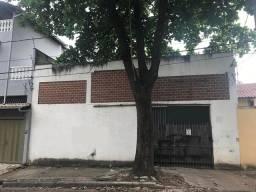 BELO HORIZONTE - Galpão/Depósito/Armazém - Santa Amélia