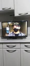 Tv Philco 29'