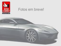 Ford Fiesta flex 1.0 2014