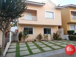 Casa para alugar com 4 dormitórios em Carrão, São paulo cod:158470