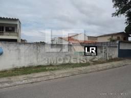 Terreno à venda em Cidade Nova, Murado, Rua Asfaltada, 350 Mts Lagoa *ID:CN-04TR