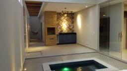 Casa nova e pronta para morar #nascente // #com móveis planejados // #