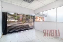 Loja comercial para alugar em Vila jardim, Porto alegre cod:9068