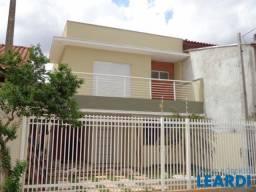 Casa à venda com 2 dormitórios em Wanel ville, Sorocaba cod:385366