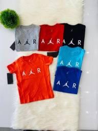Loja on-line de roupas infantil