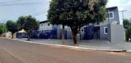 Kitnet aconchegante próximo a UPA Leblon