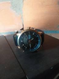 Relógio xgames xmspa018