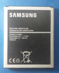 Bateria Original Samsung Para J7 - Eb-Bj700Cbb