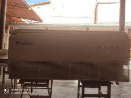 Ar Condicionado Split Piso/Teto 60Mil BTUS