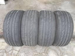 Bridgestone Turanza 225/50/17