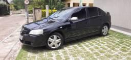 OPORTUNIDADE  !Astra GSI 2004 16V