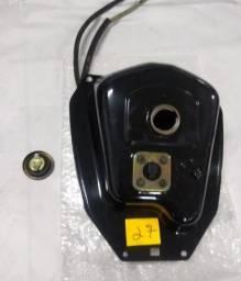 TANQUE DE COMBUSTIVEL Neo AT 115 2008 a 2012 - Original